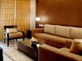 living-room-jet-airways-guest-apartment
