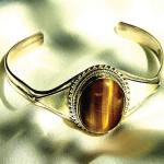 bracelet-low tif